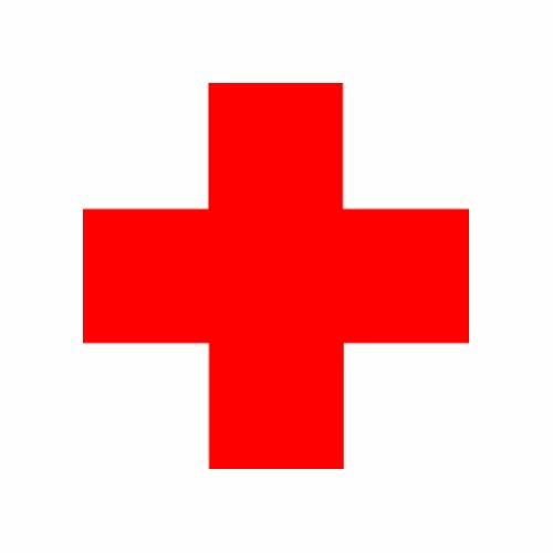 2x-red-cross-first-aid-sticker-decal-die-cut