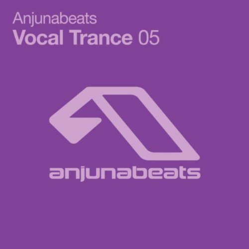 VA-Anjunabeats Vocal Trance 05-(ANJCDCO098D)-WEB-2012-UKHx Download