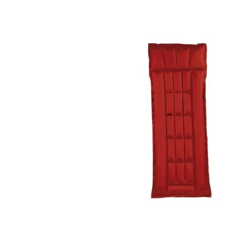 Royalbeach 19007 Matelas gonflable en tissu type Box UNI (Import UK