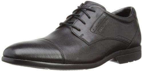 rockport-bl-cap-toe-richelieu-homme-noir-black-45-eu