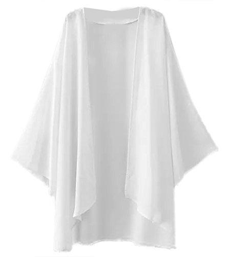escalier-femmes-kimono-cardigan-pur-en-vrac-blouses