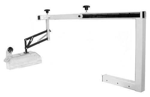 Black friday biesemeyer 78 960 t square table saw for 52 table saw fence
