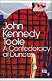 A Confederacy of Dunces (Penguin Modern Classics) - John Kennedy Toole