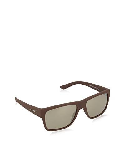 ARNETTE Sonnenbrille Reserve (57 mm) braun