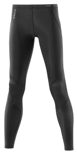 Skins A400 Long Women's Compression Tights