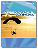 ASA Powered Parachute Fly HB