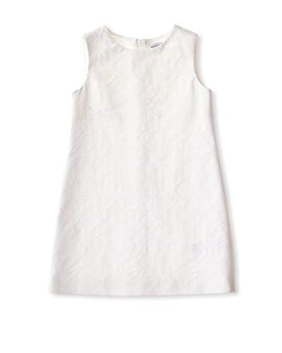Dolce & Gabbana Abito Bianka [Bianco]
