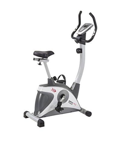 Toorx Bicicletta Indoor Brx-70 Grigio/Argento