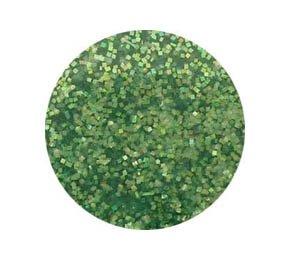 オーロラグリッター M #499 グリーン 1.5g