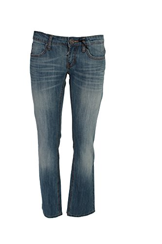 JEANS PHARD MODELLO DENIM BASIC