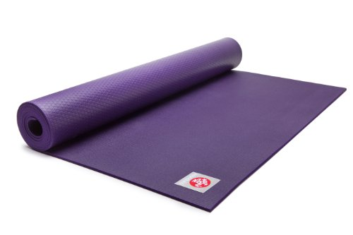 Manduka Prolite Yoga and Pilates Mat -Wide