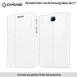 Capdase Folder Case Flip Jacket For Galaxy Tab-3 7 Inch