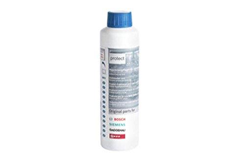 Bosch-NETTOYANT-LIQUIDE-2EN1-250ML-POUR-LV-00311565