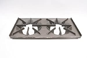 GARLAND 2706901 Open Burner Grate