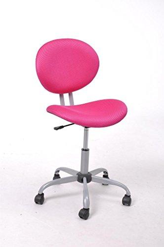 Teen Room Chairs