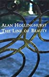 The Line of Beauty (033048320X) by Alan Hollinghurst