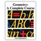 Video Text Geometry: A Complete Course Module D