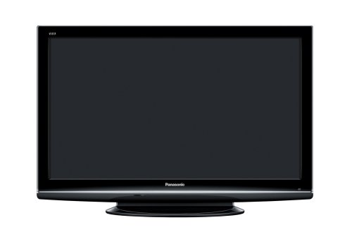panasonic viera tx p42s10e 106 7 cm 42 zoll 16 9 full hd 400hz plasma fernseher mit. Black Bedroom Furniture Sets. Home Design Ideas