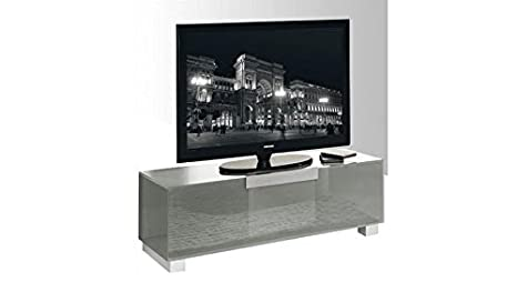 Munari TV Möbel PL130W Paris Rack