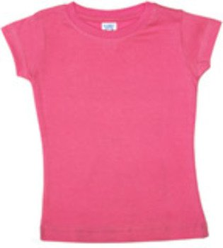 Discount Toddler Clothes For Girls front-17994
