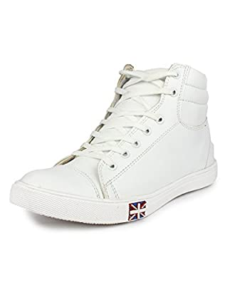jynx CJ sneakers