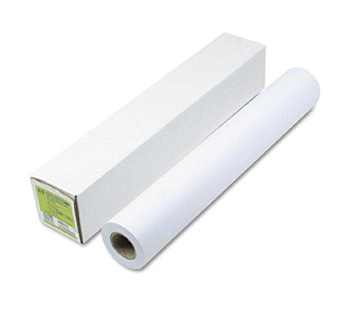 HP Designjet Universal Bond Paper 21 lbs 4.2 mil 24