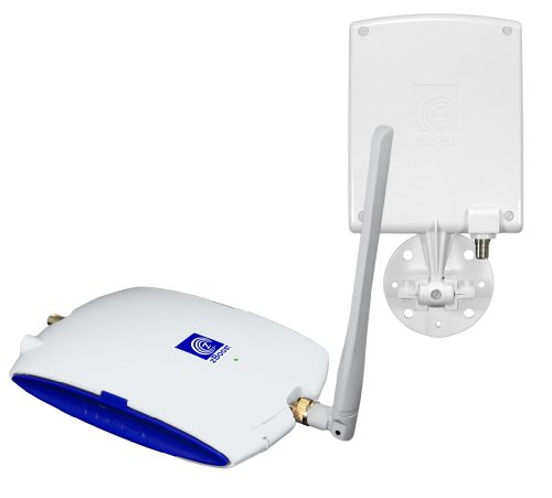 Booster jammer antana   signal booster for home