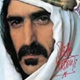 Sheik Yerbouti (Mini Lp Sleeve) by Phantom Sound & Vision