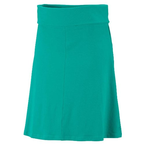 Columbia Women's Plus Size Greenway Skirt