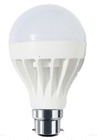 3W-B22-LED-bulb-(White,-Set-of-10)