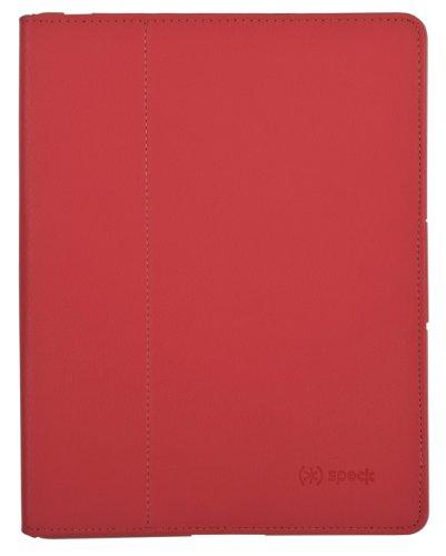 speck-spk-a1712-funda-para-apple-ipad-3-rojo-tomate