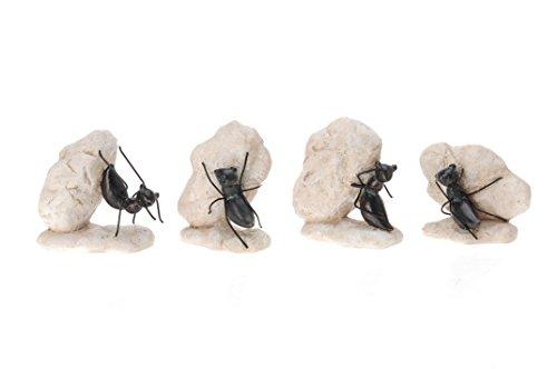 deko-figuras-hormigas-juego-de-4