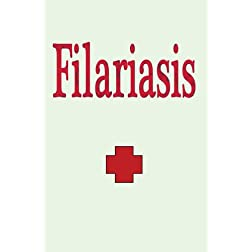 Filariasis