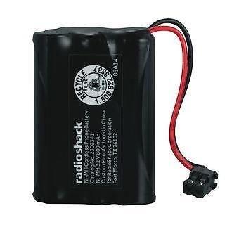 radioshack-36v-800mah-ni-mh-cordless-phone-battery