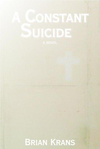 A Constant Suicide PDF