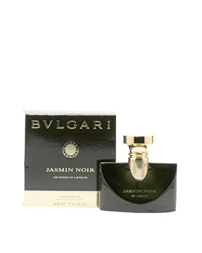 Bulgari Women's Jasmin Noir Eau de Parfum Spray, 1.7 oz.