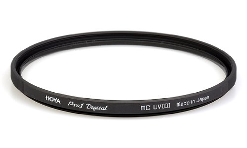 NEW HOYA PRO1 D Digital 82 82mm UV(0) Filter DMC THIN [Camera]