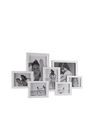 Tomasucci  Marco De Fotos Collage 7F Blanco