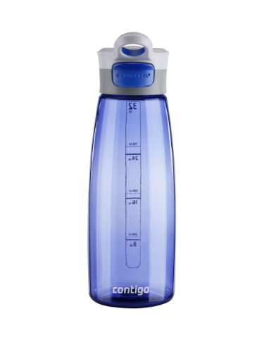 It is important that customers are happy and Contigo stands behind their product. Normal wear and tear isn't covered, but major dysfunctions are. Join the Contigo mailing list for the latest Contigo discount codes and promotions. Order multiple bottles to hit a $35 total for the order to qualify for free shipping from collegenewhampshire938.ml