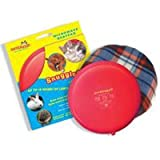 Snugglesafe Heat Pad Spare Cover Only, Single Item