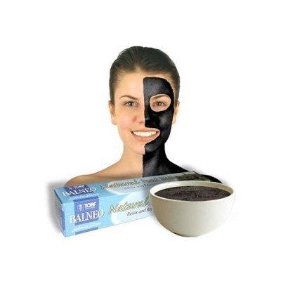 5 Packets Professional Spa Moor Mud Bath Body Detox Cleanse