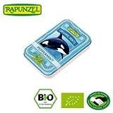 Amazon.co.jpドイツ RAPUNZEL ラプンツェル ペパーミント タブレット 50g 1432910 6個セット 1009910
