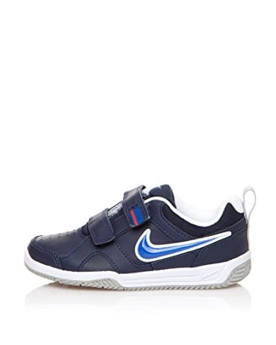 Nike Sneaker Lykin 11 (Psv)