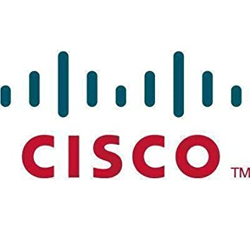 Cisco 15216-LC-SC-5= Cordon de raccordement