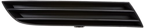 oe-replacement-saturn-aura-front-passenger-side-bumper-insert-partslink-number-gm1039104-by-multiple