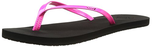 reef-bliss-tongs-femme-rose-neon-pink-40-eu