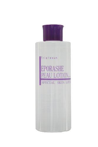 エポラーシェ ピューローション300ml 無添加 保湿化粧水