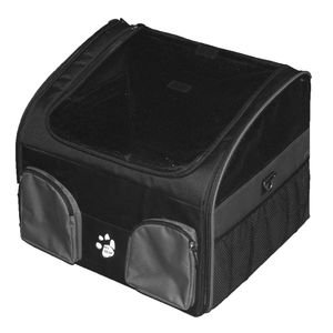 Pet Gear Car Seat front-398101