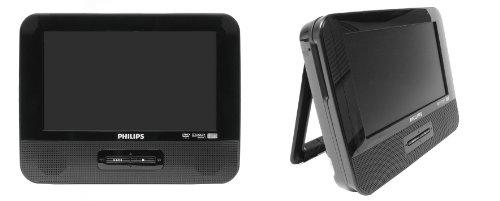 Imagen de Philips PD7016/37 7-pulgadas LCD portátil de do<br>Traducción automática                         </p>                     </div>                 </div>             </div>               <div class=