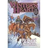 Winters Heart (The Wheel of Time)